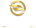 Falcon Properties